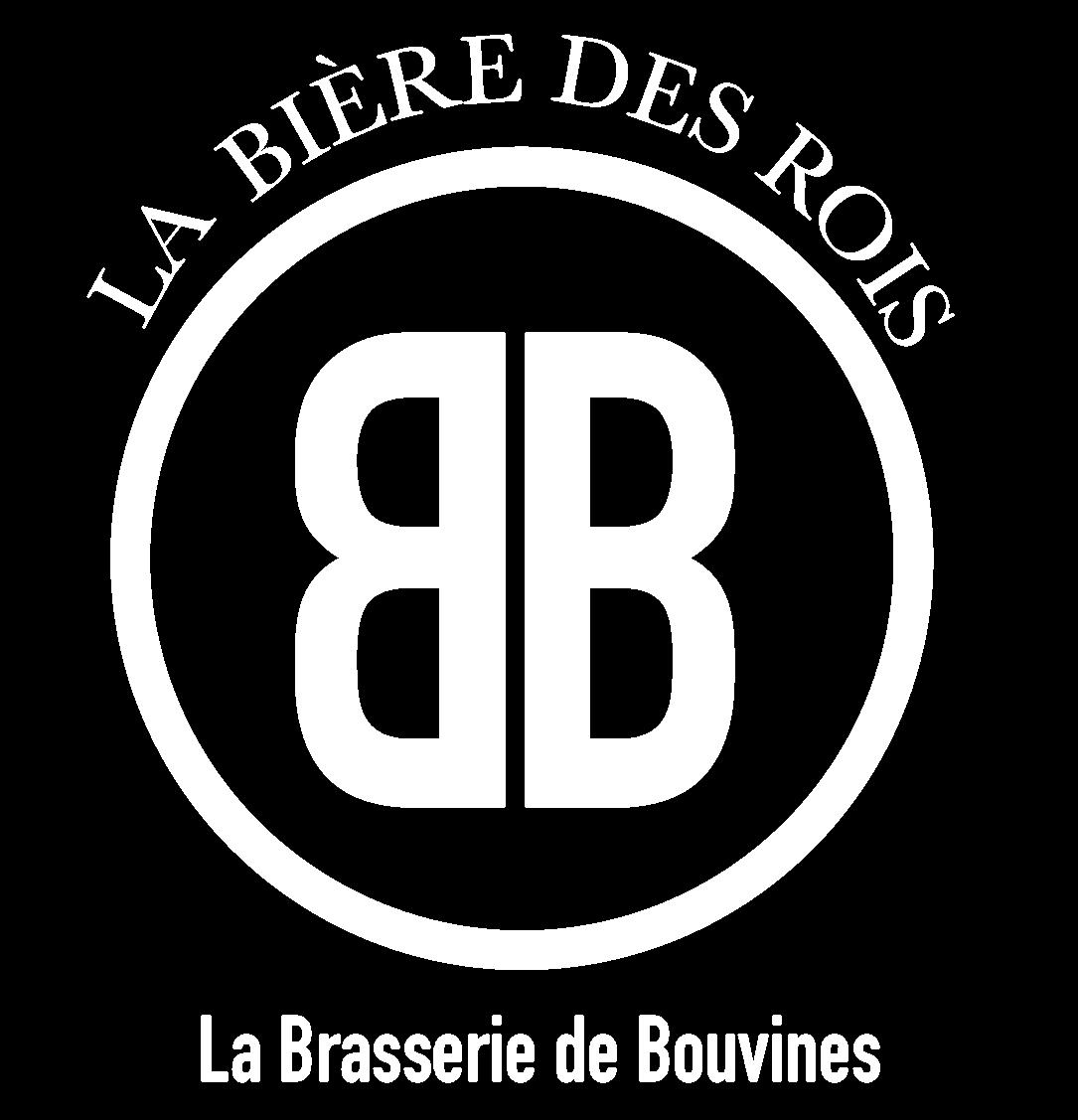 Brasserie Bouvines